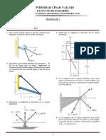 327636028-Estatica-Pract-1-Fuerzas-y-Equilibrio-UCV.pdf