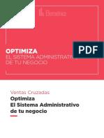 Optimiza_tu_sistema_administrativo - Elemétrica.pdf