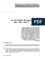 LA OTRA HISTORIA DEL GUANO.pdf