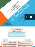 Ventajas y desventajas de los SI.pdf