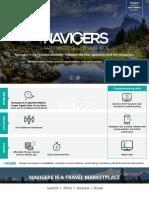 Navigers