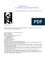 Edain McCoy - Proyección Astral.pdf