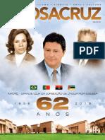 Revista O Rosacruz