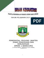 350698092-Proposal-PPDB-2017-2018.doc
