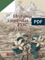 historia-ambiental-del-peru.-siglos-xviii-y-xix.pdf