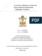 suresh-PDF.pdf