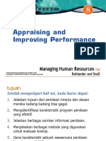 08-Appraising _ Improving Performance.en.id.ppt