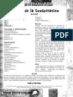 zombie_teorico_conspiracion.pdf