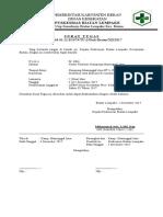(1) Surat Tugas kader.doc