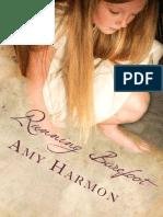 Running Barefoot - Amy Harmon.pdf