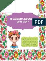 02 Agenda Frida