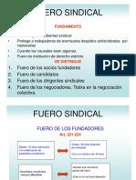 FUERO_SINDICAL_2.ppt