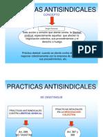 FUERO_SINDICAL_2