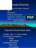 Diagnosis Anemia.ppt
