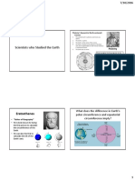 Scientists who Studied the Earth.pdf