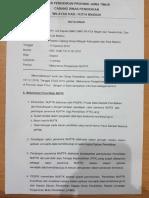 NOTDIN NUPTK.pdf