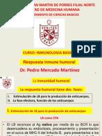 Tolerancia Inmunologica y Autoinmunidad Usmp 2015