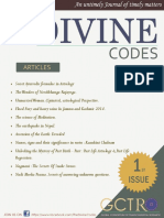 20150920114138the_divine_codes_issue_1.pdf