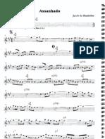 Jacob Do Bandolim - Complete Songbook