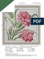 EMS2010_January_01.pdf