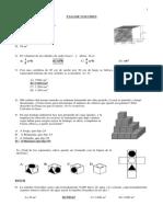 Taller_Volumen_Matematicas_Lorena.docx
