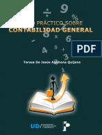 contabilidad_general_actualizado.pdf