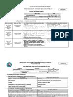 informe INICIAL.docx