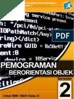 12 C3 RPL Pemrograman Basis Obyek XI 2