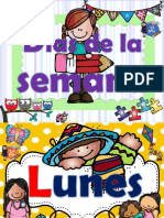 Días_de_la_semana[1](2).pdf