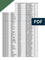 Daftar Pemenang Telkomsel Siaga Periode 2.pdf