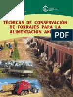 Tecnicas deconservacion forrajes.pdf