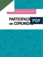 UAA_Participacion_comunidad_3072017.pdf