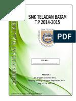 230544185-Administrasi-Wali-Kelas-SMK.doc