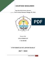 Lina-paper Akuntansi Manajemen Mk Seminar Akuntansi