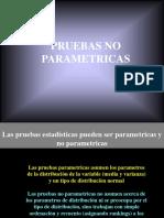 Pruebas No Parametricas Parte1