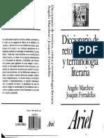 Diccionario de retorica, criticas y terminologia literaria (Marchese y Forradella).pdf