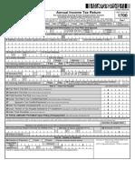 82310BIR Form 1700.pdf