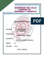 CARATULA bioquimicaL.2013