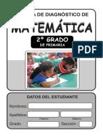 examenmatematicasegundogrado-160827050247.pdf