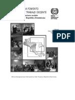 wcms_213901.pdf