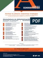 admin-sabatino-dig.pdf