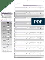 Conjuros_Bardo_Editable.pdf
