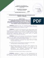 HR 572 - tobacco excise tax.pdf