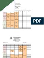 HORARIOS_ING_ELECTRICA_II-2018.pdf