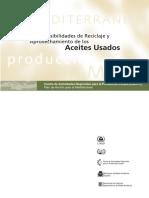 [8] ESTUDIO SOBRE LAS POSIBILIDADES DE RECICLAJE Y APROVECHAMIENTO DE LOS ACEITES USADOS.pdf