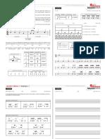 Lectura 1-09.pdf