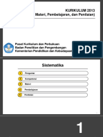1.4 Kompetensi-1.pptx