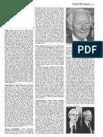 warhol - encyclopedia britannica 1988.pdf