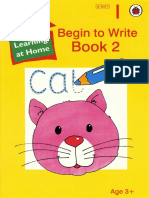 Begin_to_Write_Book2.pdf