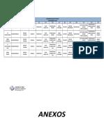 ANEXOS Procedimiento de Selección de Personal FIN (1)
